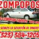 $$ FAST CASH 4JUNKS CARS $$ 323 384 1205